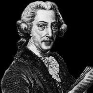 アーン、 トーマス・オーガスティン(1710-1778)