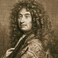ダングルベール(1629-1691)