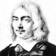 シャンボニエール(1602-1672)