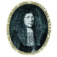 ビーバー(1644-1704)