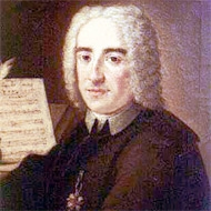 カヴァッリ(1602-1676)