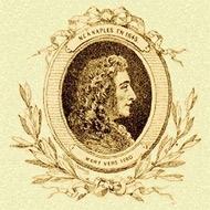 ストラデッラ、アレッサンドロ(1644-1682)