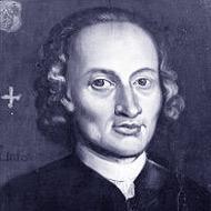 パッヘルベル(1653-1706)