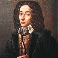 Pergolesi, Giovanni Battista (1710-1736)