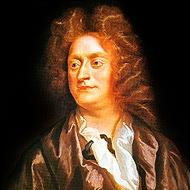 パーセル(1659-1695)