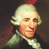 ハイドン(1732-1809)