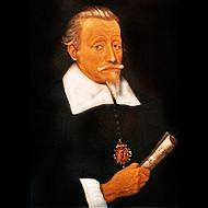 シュッツ(1585-1672)