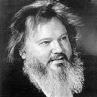 セーゲルスタム、レイフ(1944-)