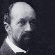 ルーセル (1869-1937)