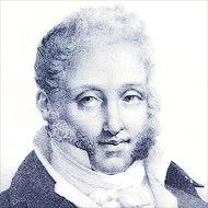 カルッリ(1770-1841)