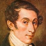 ウェーバー(1786-1826)