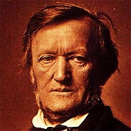 Wagner (1813-1883)