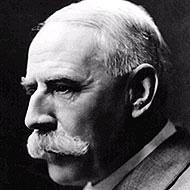 エルガー(1857-1934)