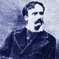 ボーイト (1842-1918)
