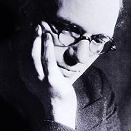 メシアン、オリヴィエ(1908-1992)