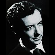 ブリテン(1913-1976)