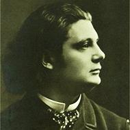イザイ(1858-1931)
