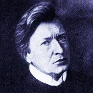 ブゾーニ(1866-1924)