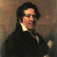 クルーセル(1775-1838)