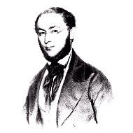 スッペ(1819-1895)