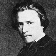 ヴォルフ(1860-1903)