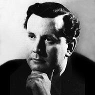 アーノルド(1921-2006)