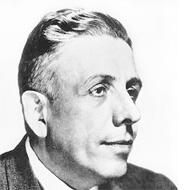 プーランク(1899-1963)