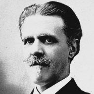 ダンディ(1851-1931)