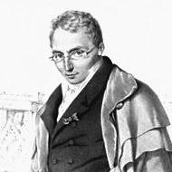 エロール(1791-1833)