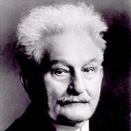 ヤナーチェク(1854-1928)