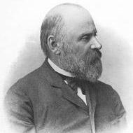 バラキレフ(1837-1910)