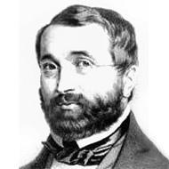 アダン(1803-1856)