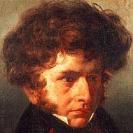 ベルリオーズ(1803-1869)