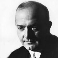 グローフェ(1892-1972)