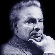 レスピーギ(1879-1936)