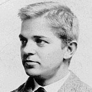 ニールセン(1865-1931)