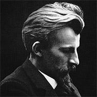 プフィッツナー(1869-1949)