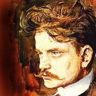 シベリウス(1865-1957)
