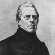 ベルワルド(1796-1868)