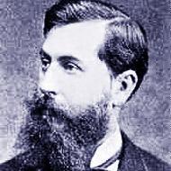 ドリーブ (1836-1891)