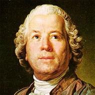 グルック (1714-1787)