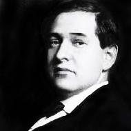 コルンゴルト (1897-1957)