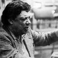 マデルナ、ブルーノ(1920-1973)