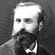 ショーソン (1855-1899)