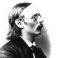 コルネリウス(1824-1874)