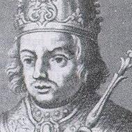 アルフォンソ10世(1221-1284)