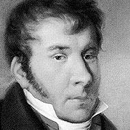 フンメル(1778-1837)