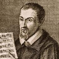 アレグリ(1582-1652)