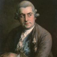 バッハ、ヨハン・クリスティアン(1735-1782)