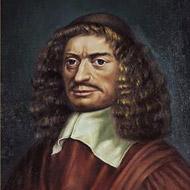 カリッシミ(1605-1674)